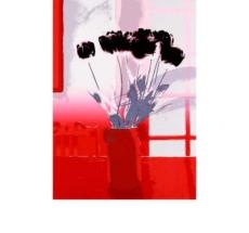 tulip-b