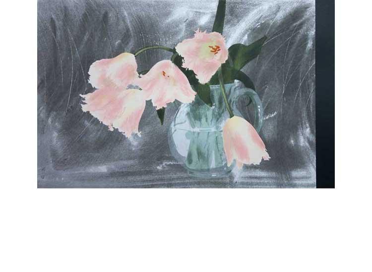 tulip-s